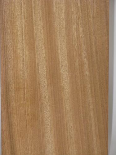 Quarter Sawn Afrormosia Lumber