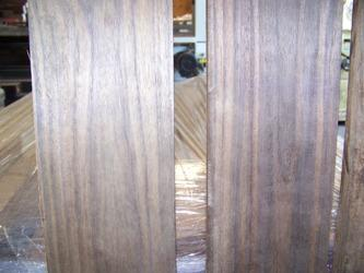 East Indian Rosewood Planks