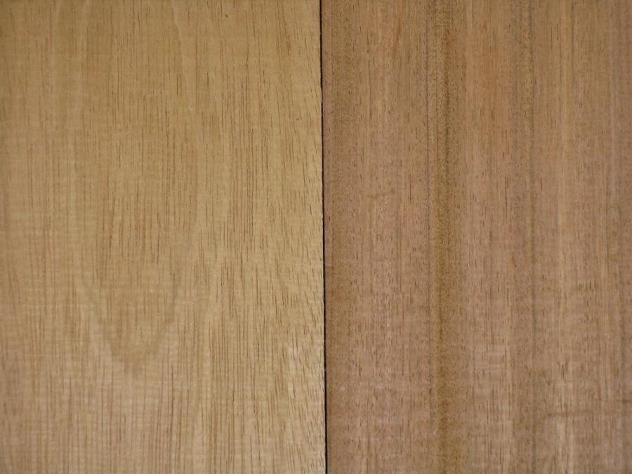 Jatoba Lumber Wood Vendors