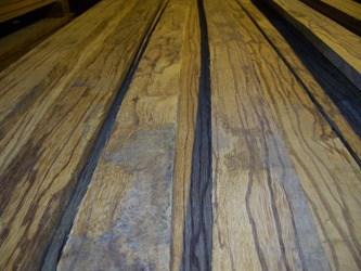Marblewood Lumber