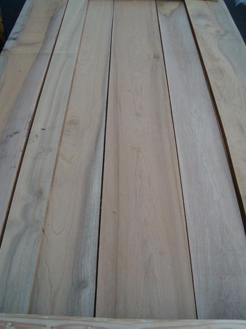 Select & Better Grade Mytlewood