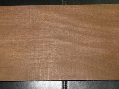 Mahogany Wood Color Code ~ Santos mahogany lumber wood vendors