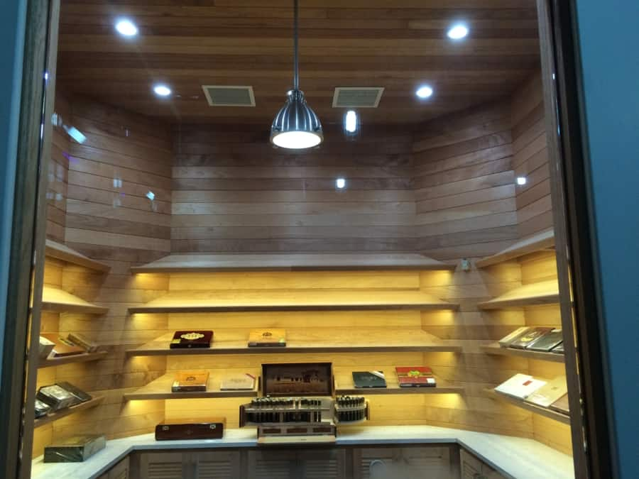 Commercial-Cigar-Humidor-Spanish-Cedar