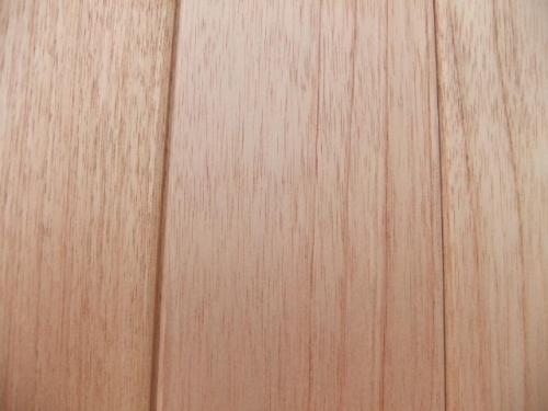 Spanish Cedar Lumber Wood Vendors