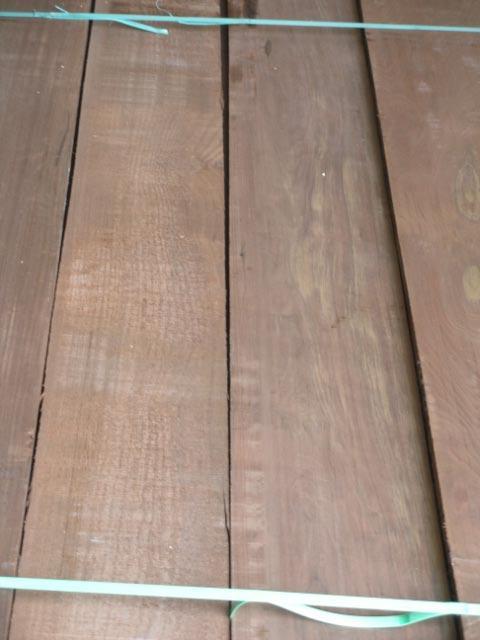 Nogal Lumber Wood Vendors
