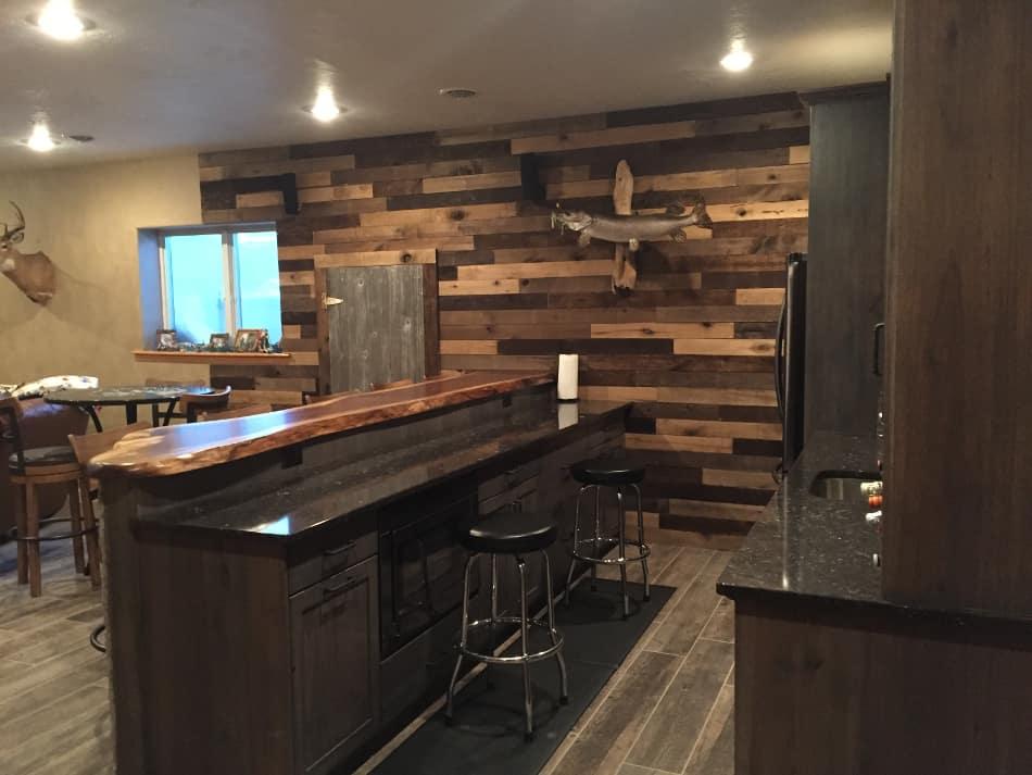 Live-Edge-Walnut-Bar-Top-2 - Wood Vendors
