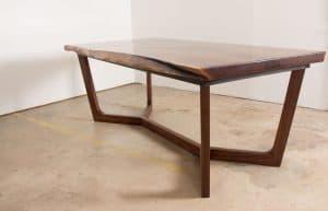 Live-Edge-Walnut-Table-Bow-Base