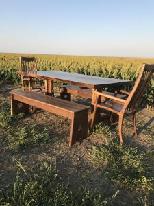 Live-Edge-Walnut-Table-Chairs-Bench