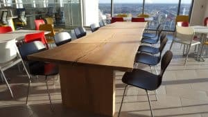 Live-Edge-White-Oak-Conference-Table