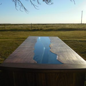 River-Desk-3