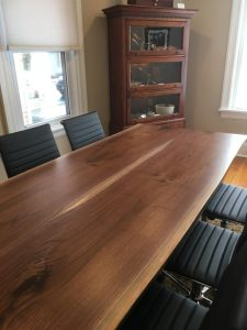 Walnut-Bookmatched-Conference-Table