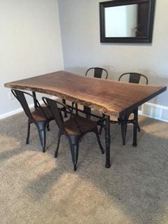 Walnut-Slab-439-4-Table