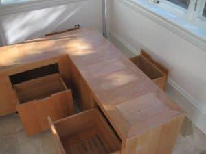 alder-bench