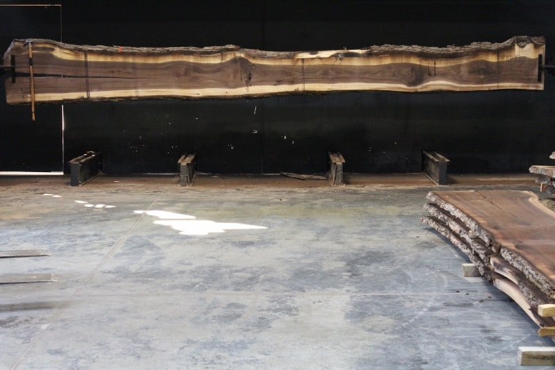 slab 810-10 rough size 2″ x 14-25″ avg. 16″ x 20′ $1050