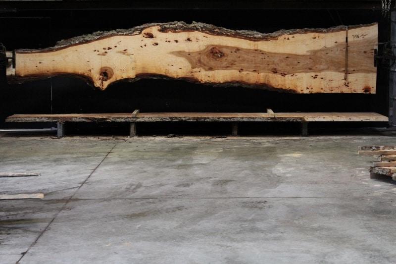 slab 786-2 rough size 2.5″ x 14-46″ avg. 28″ x 21′ $1250