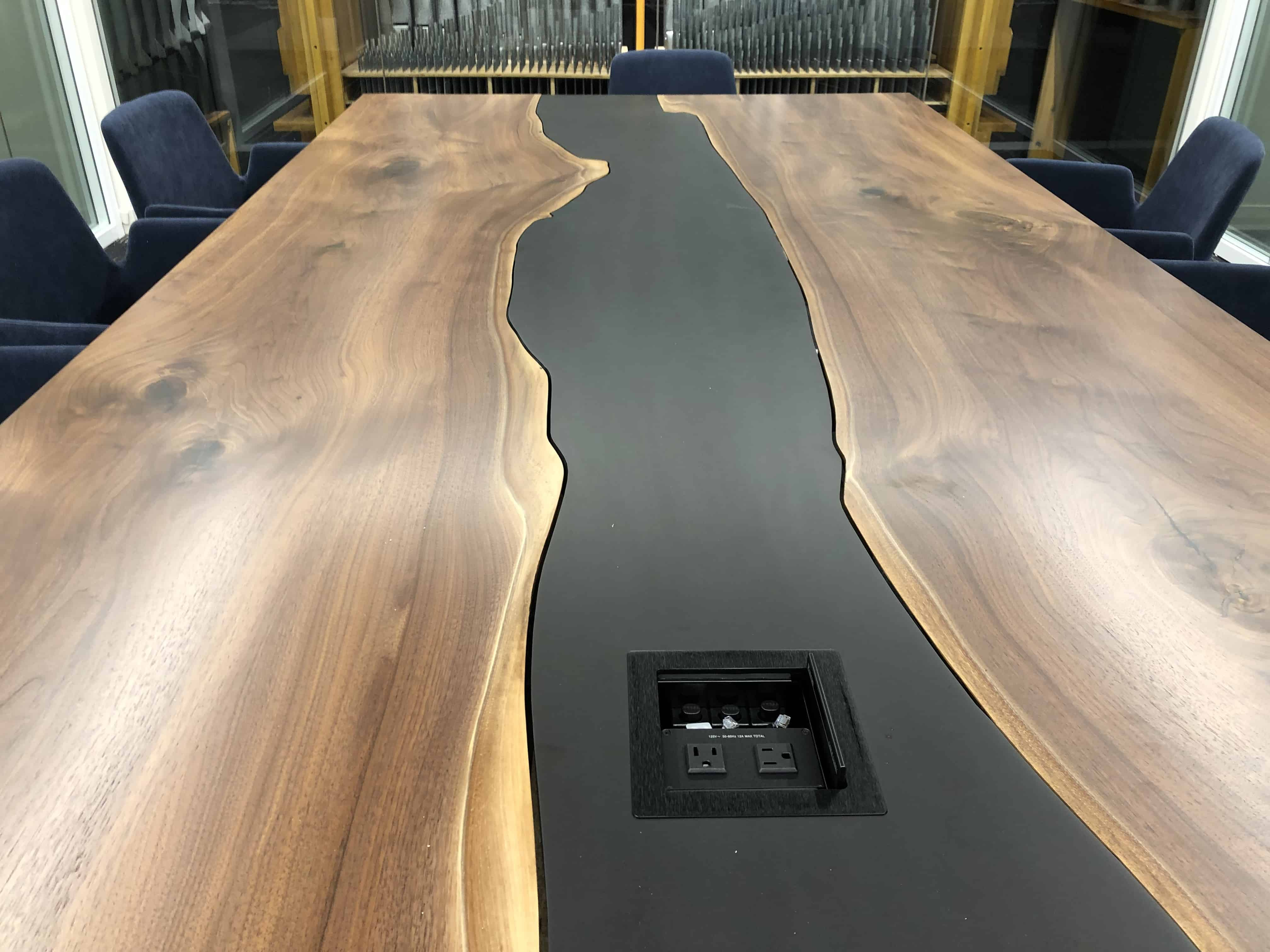 WoodVendors com: Hardwood Lumber, Exotic Wood, Wood Molding